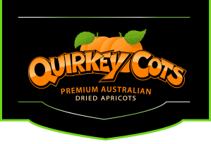 QuirkeyCots